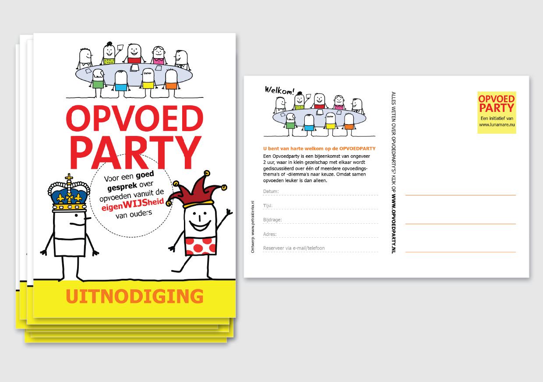 Ansichtkaart-Flyer-voor-ouders